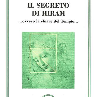 IL SEGRETO DI HIRAM